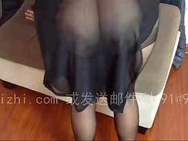 Step Mother Fucked by Her Son Series