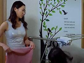 film semi korea sister room