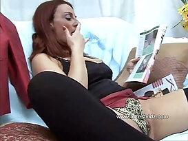 italian mother