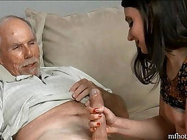 Taboo Secrets Daddy Almost Caught Me And NOT My Uncle