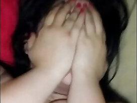 Sleep sister chubby