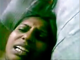 Punjabi girl fucked while screaming