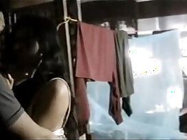 Palitan full movie mara lopez 2012