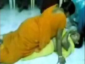 Bindu and Rejina Hot Dance Video