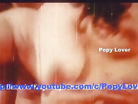 Bangla nude song adult only YouTube