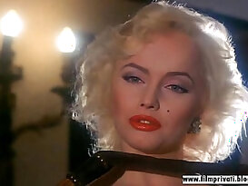 I vizi di Marilyn 1984 Italian Classic vintage