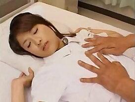 xxxvideo.best japan nusre