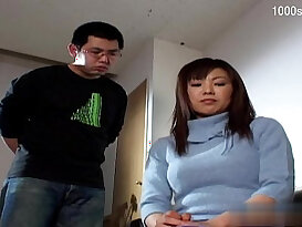 Horny mature wife extreme gang bang