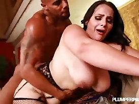 Exotic Plumper Emma Bailey Rides BBC hq porn PornTubeMovs
