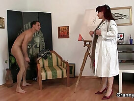 mother XnXX videos