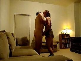 cheating slut wife