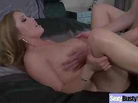 Sex Action Tape in office With hot Mature Wife kianna dior movie