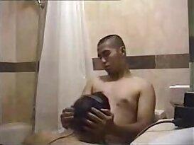 Video Skandal Itenas Bandung full Version