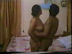 Mallu Sex Free live webcam Videos Adult Sex Tube