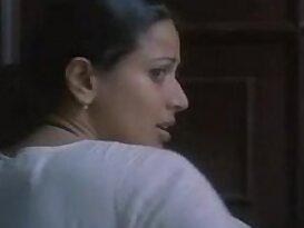 Nip Slip in Mangal Pandey