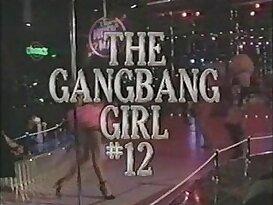 Anabolic The Gangbang Girl Crystal Wilder, Sierra, Kitty Yung