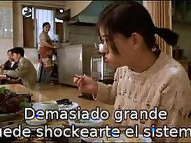 Gojitmal jang sun woo subtitulada castellano
